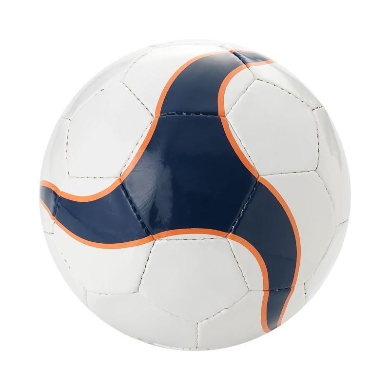 28-903 Ballon de football Slazenger personnalisé