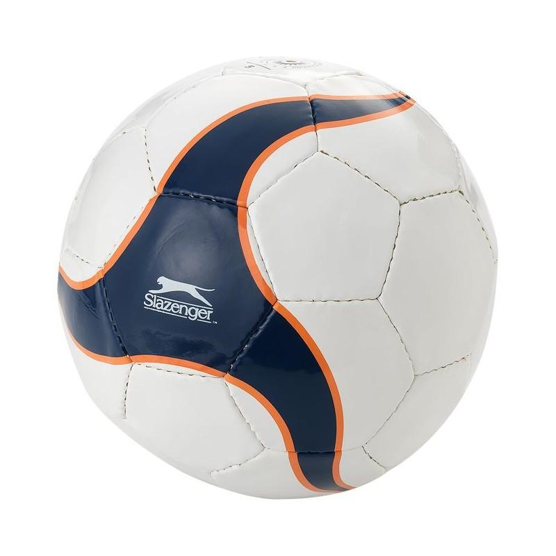 Ballon de football Slazenger - Ballon de foot  personnalisé