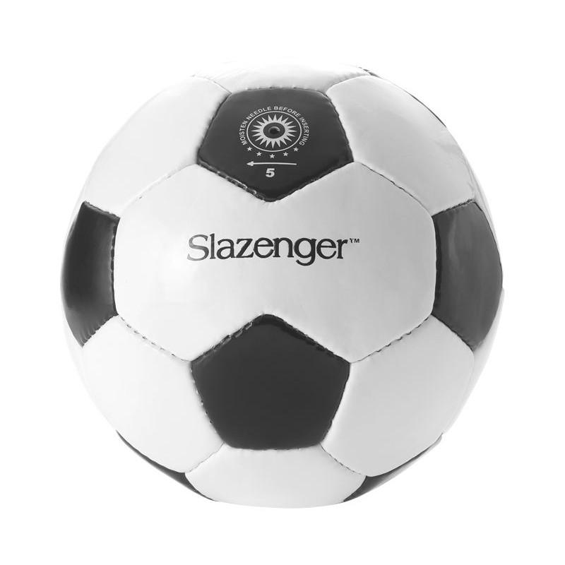 28-693 Ballon de foot Slazenger personnalisé