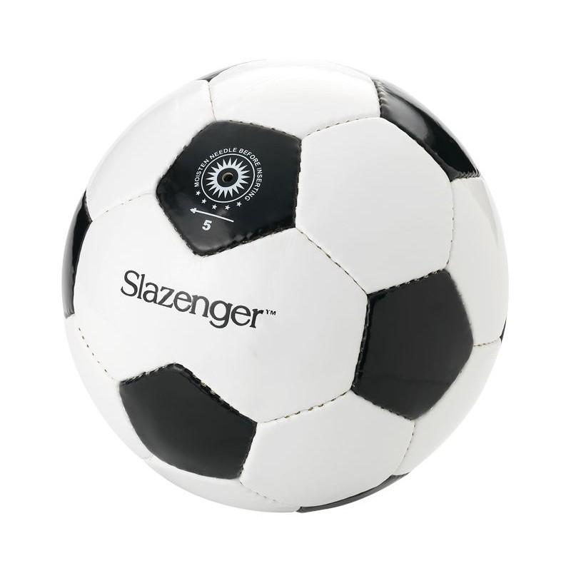 Ballon de foot Slazenger - Ballon de foot personnalisé