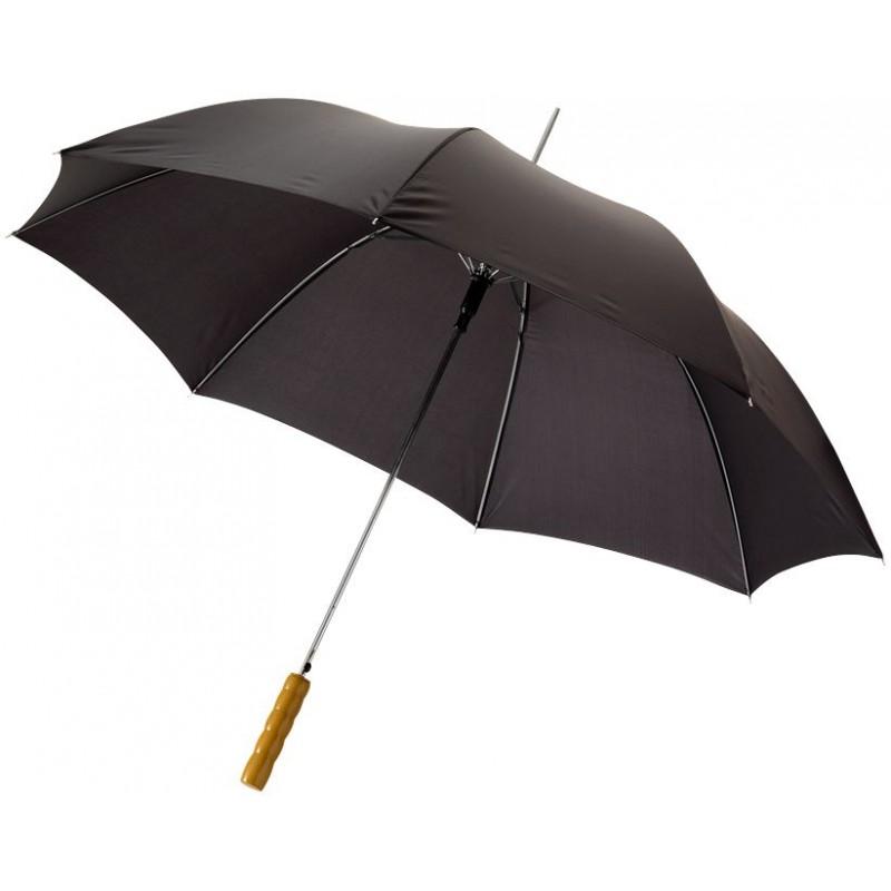 Parapluie automatique Mandy - Parapluie demi-golf - produits incentive