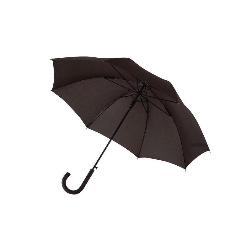 34-365 Parapluie automatique avec manche personnalisé