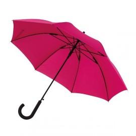 Parapluie automatique avec manche