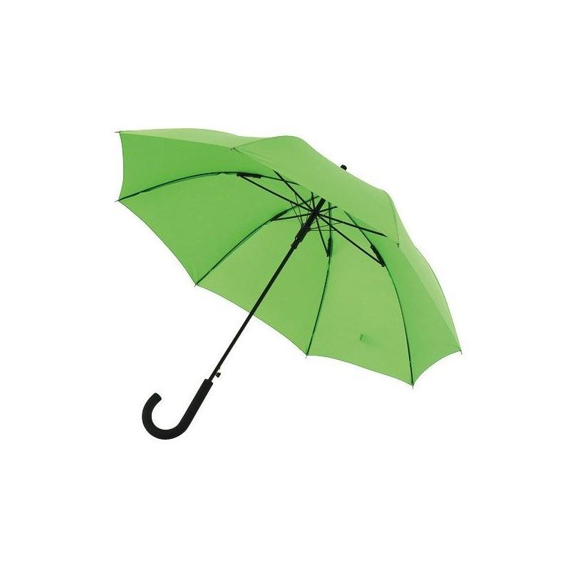 Parapluie automatique avec manche - Parapluie demi-golf - cadeaux d'affaires