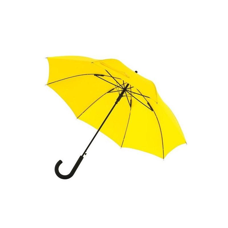Parapluie automatique avec manche - Parapluie demi-golf - produits incentive