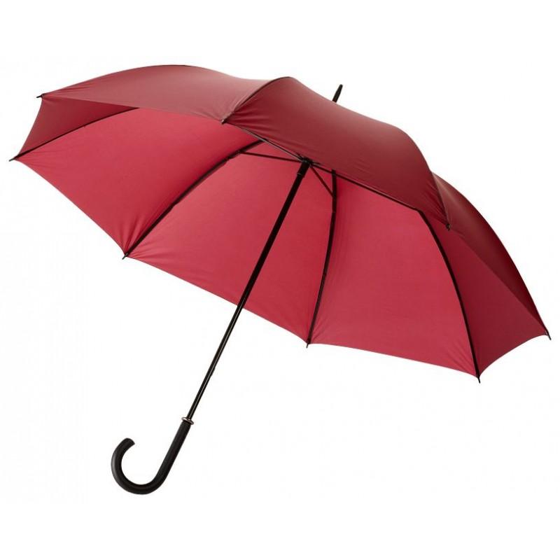 Parapluie Golf de Balmain - Parapluie golf publicitaire personnalisé
