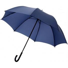 Parapluie Golf de Balmain
