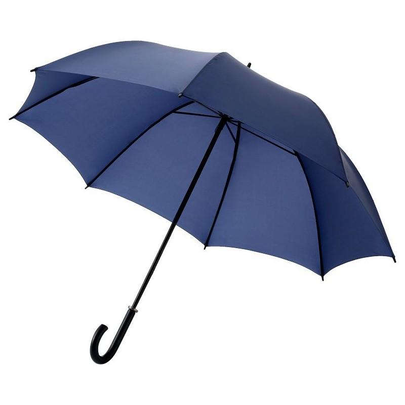 28-325 Parapluie Golf de Balmain personnalisé