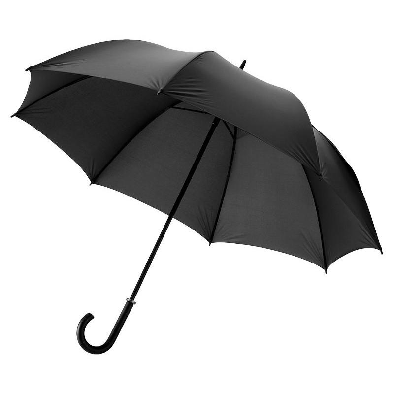 Parapluie Golf de Balmain - Parapluie golf publicitaire publicitaire