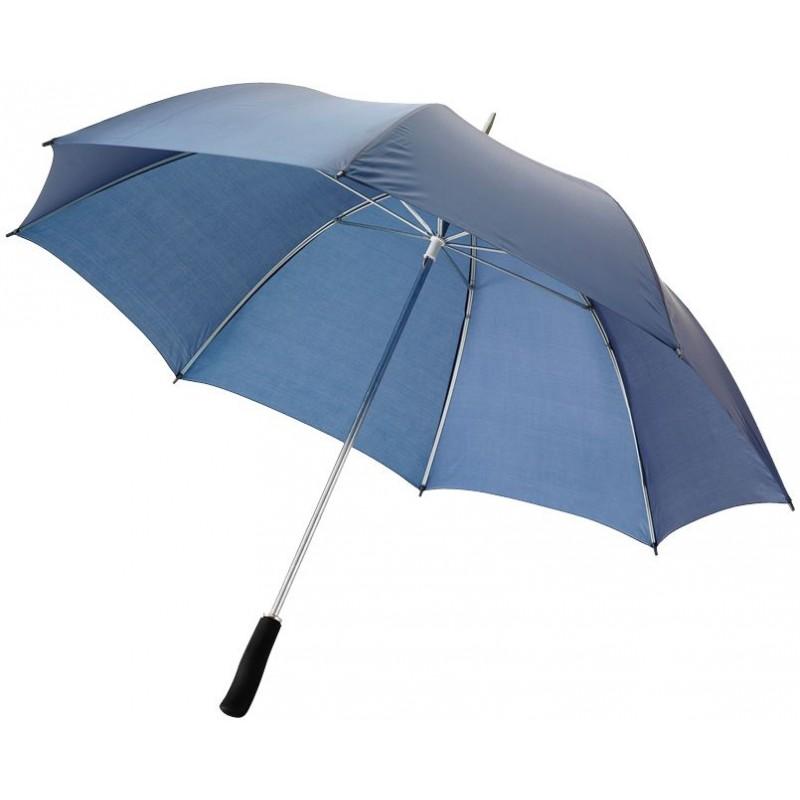 28-751 Parapluie de golf Slazenger personnalisé