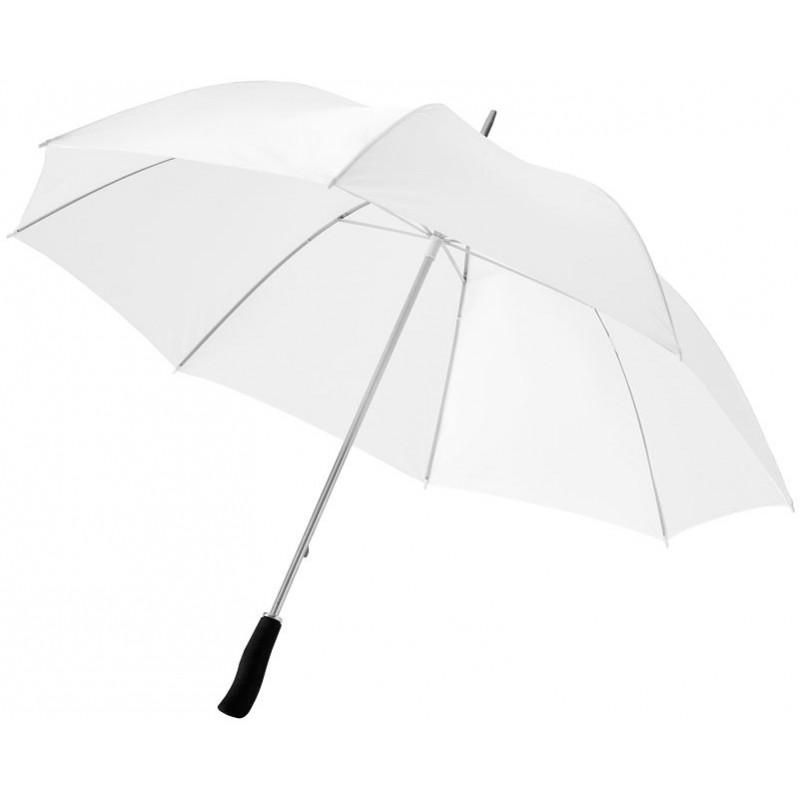 Parapluie de golf Slazenger - Parapluie golf publicitaire personnalisé