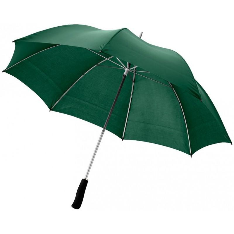 Parapluie de golf Slazenger - Parapluie golf publicitaire publicitaire