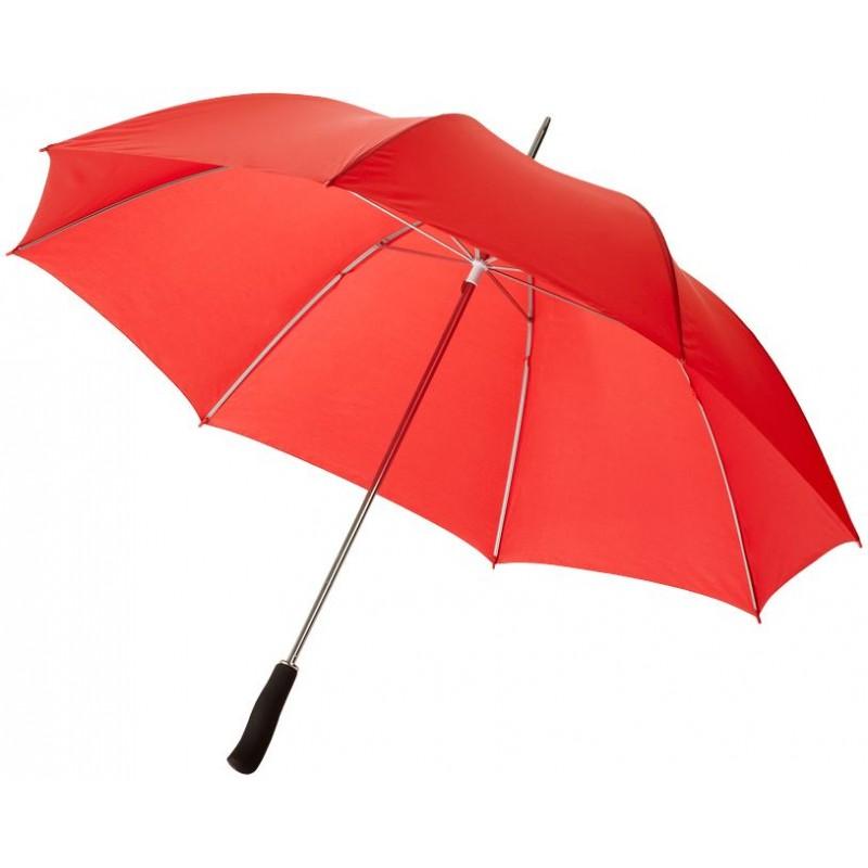 Parapluie de golf Slazenger - Parapluie golf publicitaire sur mesure