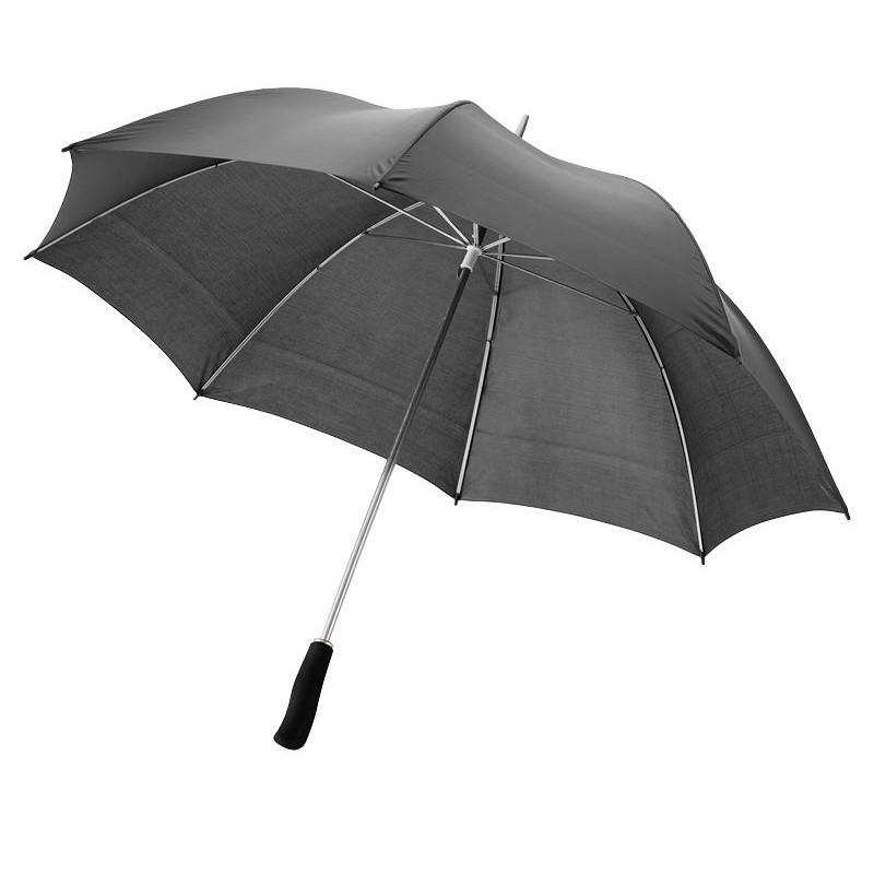 Parapluie de golf Slazenger - Parapluie golf publicitaire - objets publicitaires