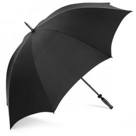 Parapluie de golf publicitaire Pro Quadra