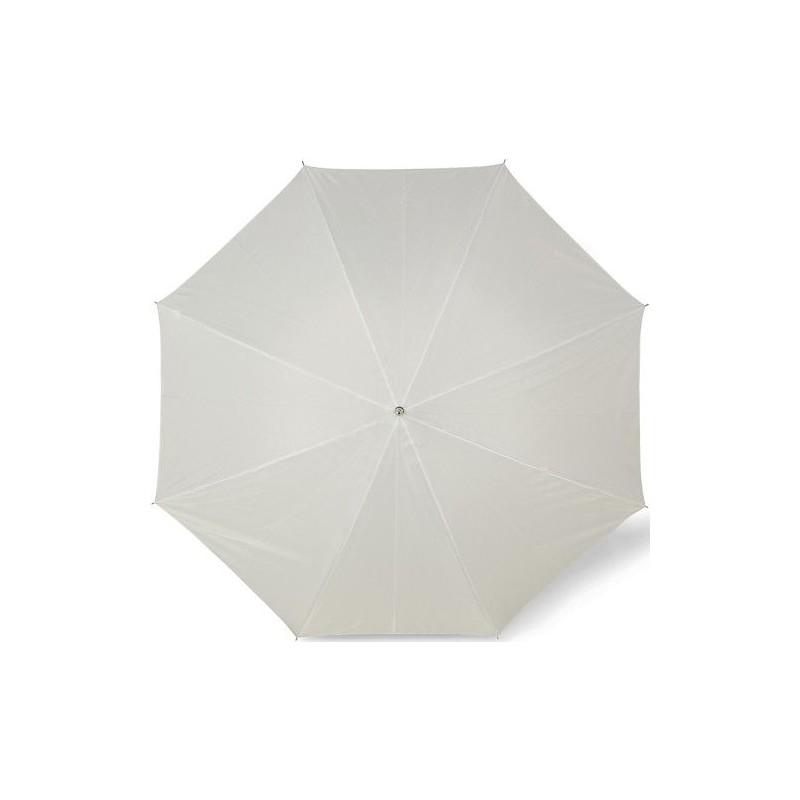 Parapluie golf Jason - Parapluie golf personnalisé