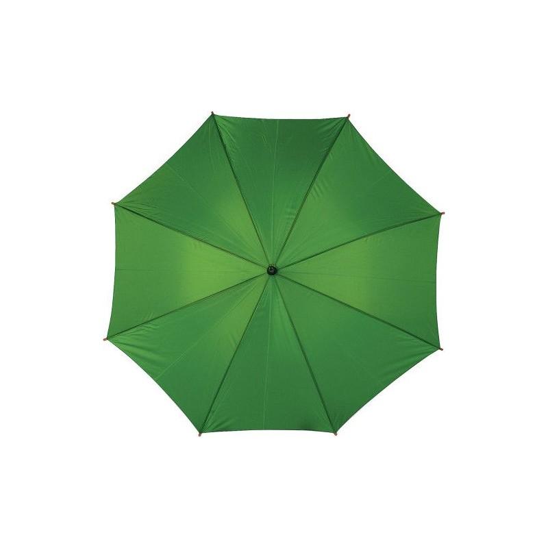 Parapluie golf Jason - Parapluie golf publicitaire