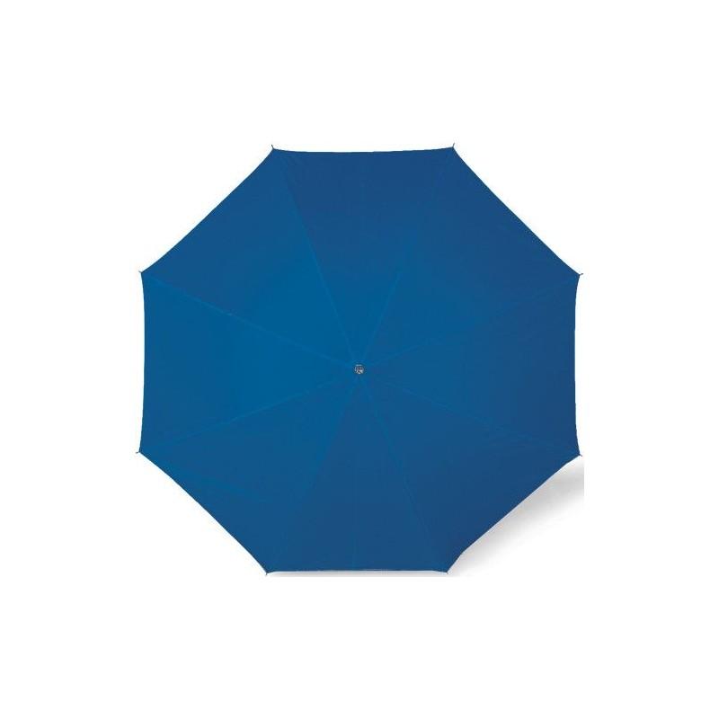 Parapluie golf Jason - Parapluie golf sur mesure