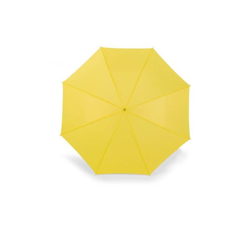 Parapluie golf Jason - Parapluie golf - objets publicitaires