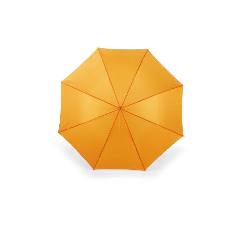 Parapluie golf Jason - Parapluie golf - objets promotionnels