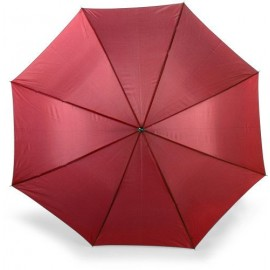 Parapluie golf Jason