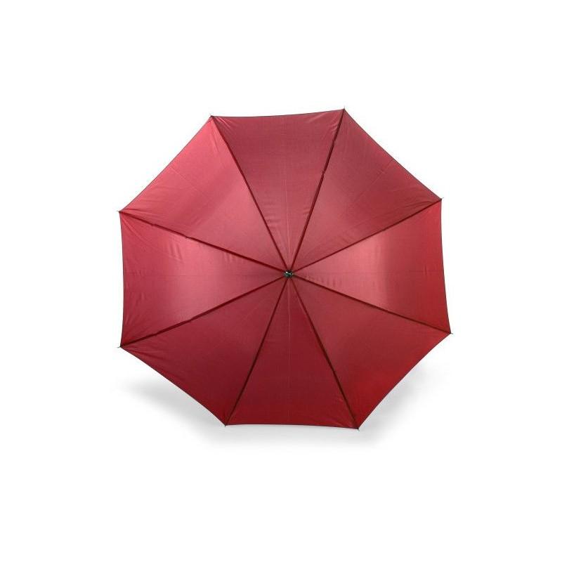 Parapluie golf Jason - Parapluie golf - cadeaux d'affaires