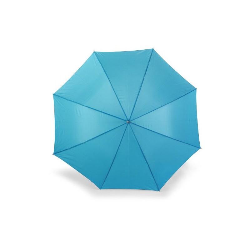 Parapluie golf Jason - Parapluie golf - produits incentive