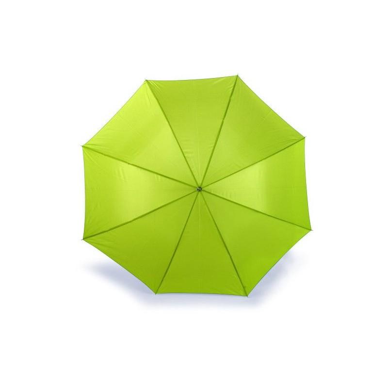 Parapluie golf Jason - Parapluie golf - marquage logo