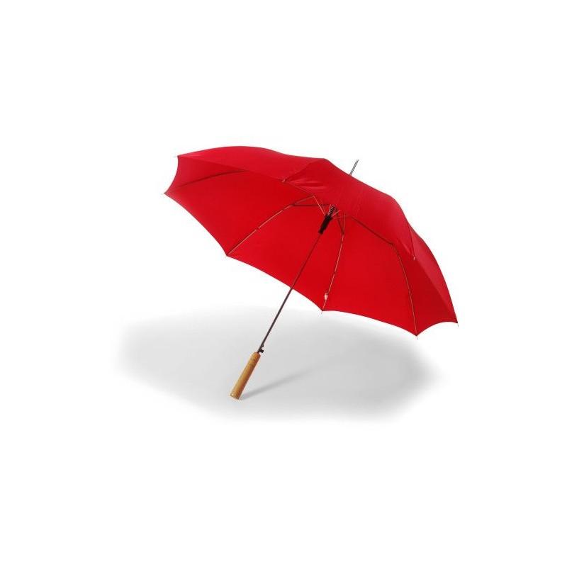 Parapluie golf Jason - Parapluie golf - cadeau d'entreprise personnalisé