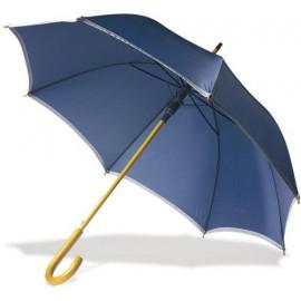 Parapluie golf Treize