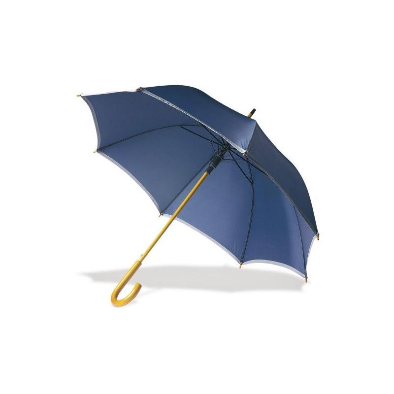 Parapluie golf Treize - Parapluie golf personnalisé