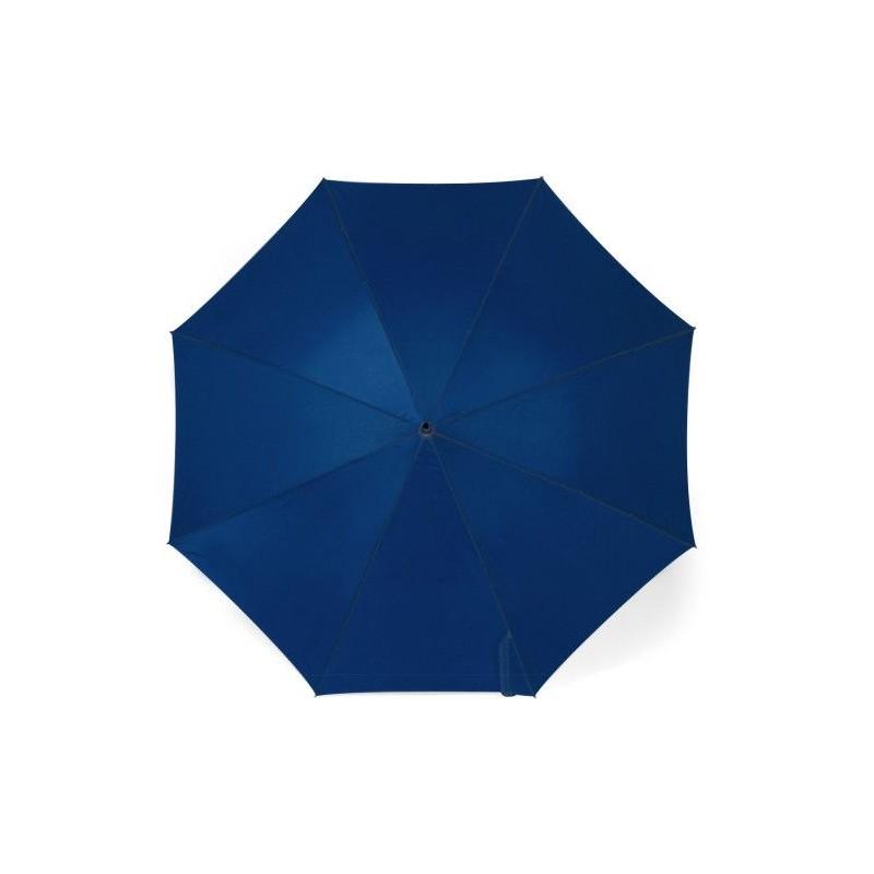 Parapluie golf Ellen - Parapluie golf publicitaire personnalisé