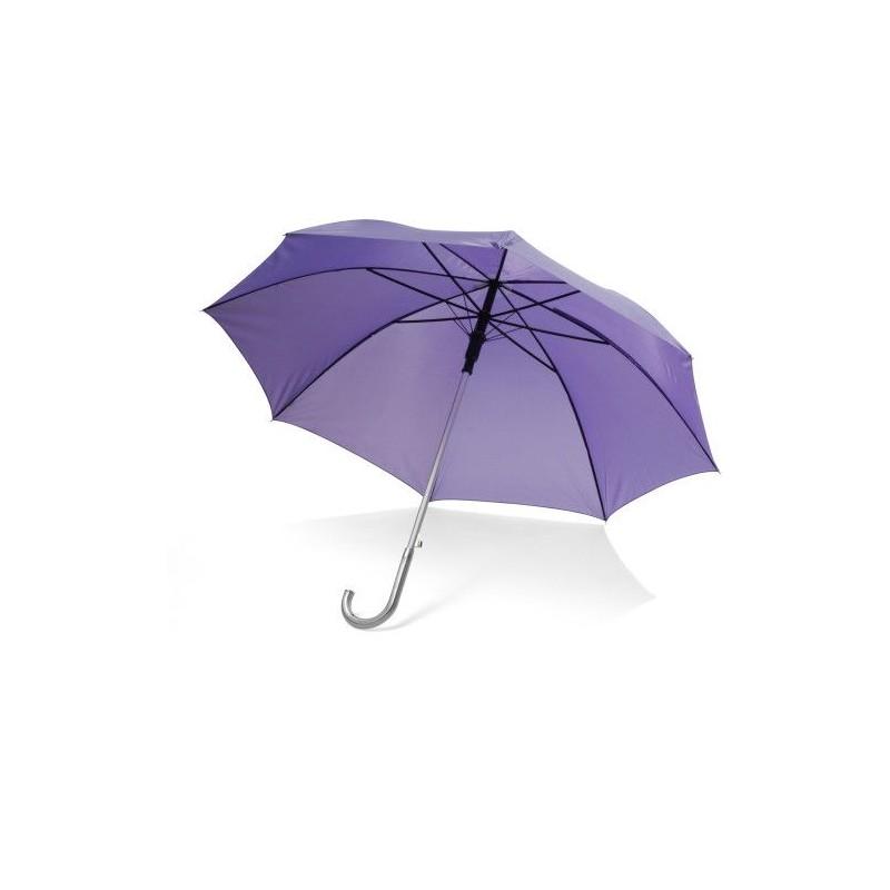 Parapluie golf Ellen - Parapluie golf publicitaire - objets publicitaires