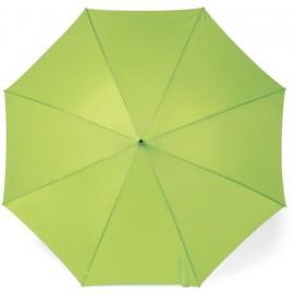Parapluie golf Ellen