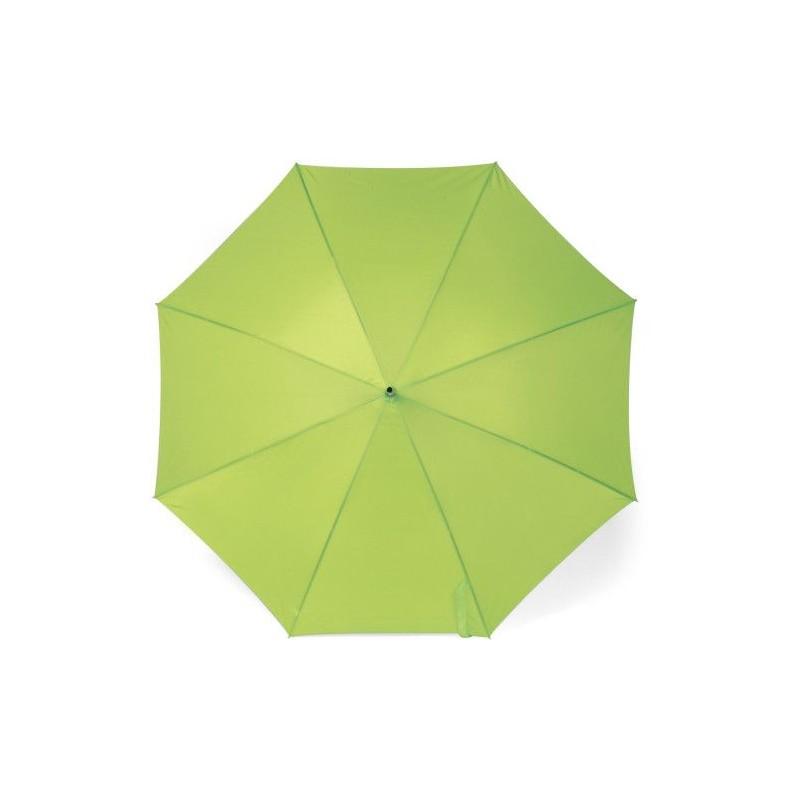 Parapluie golf Ellen - Parapluie golf publicitaire publicitaire