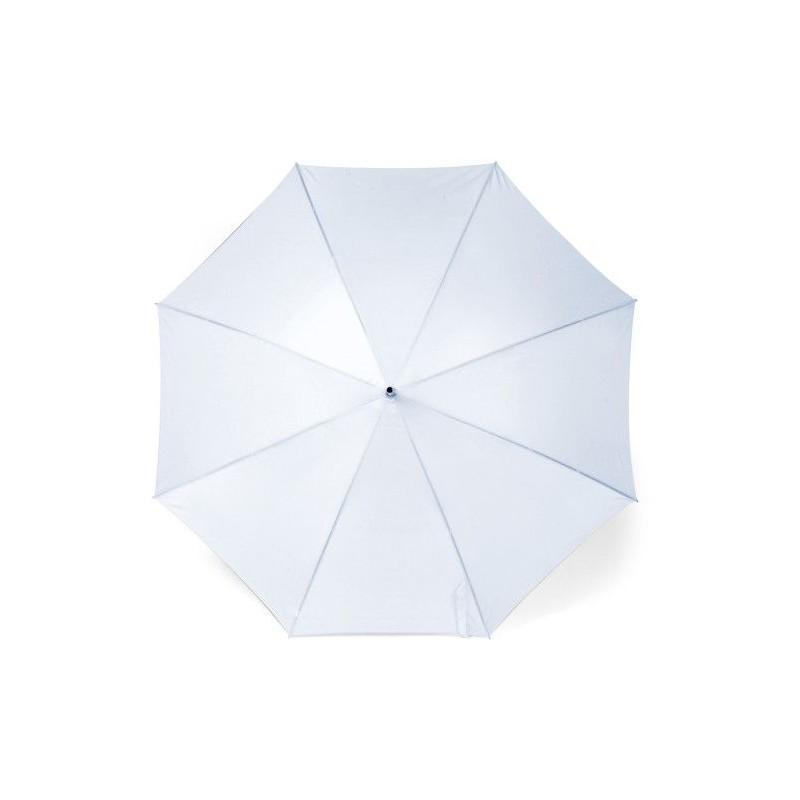 Parapluie golf Ellen - Parapluie golf publicitaire sur mesure