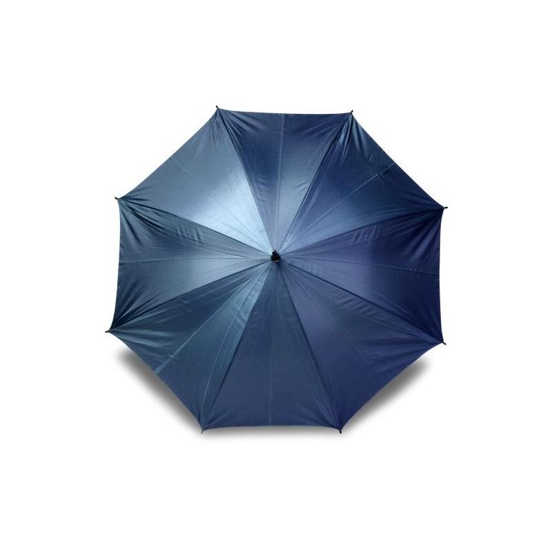 30-517 Parapluie golf Bobby personnalisé