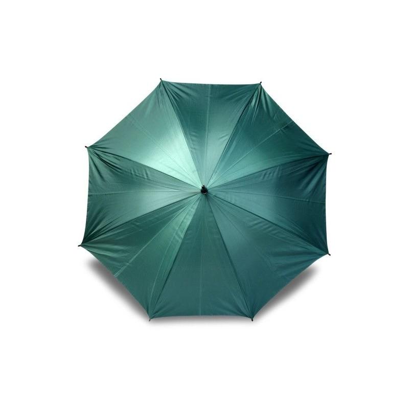 Parapluie golf Bobby - Parapluie golf publicitaire personnalisé
