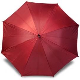Parapluie golf Bobby