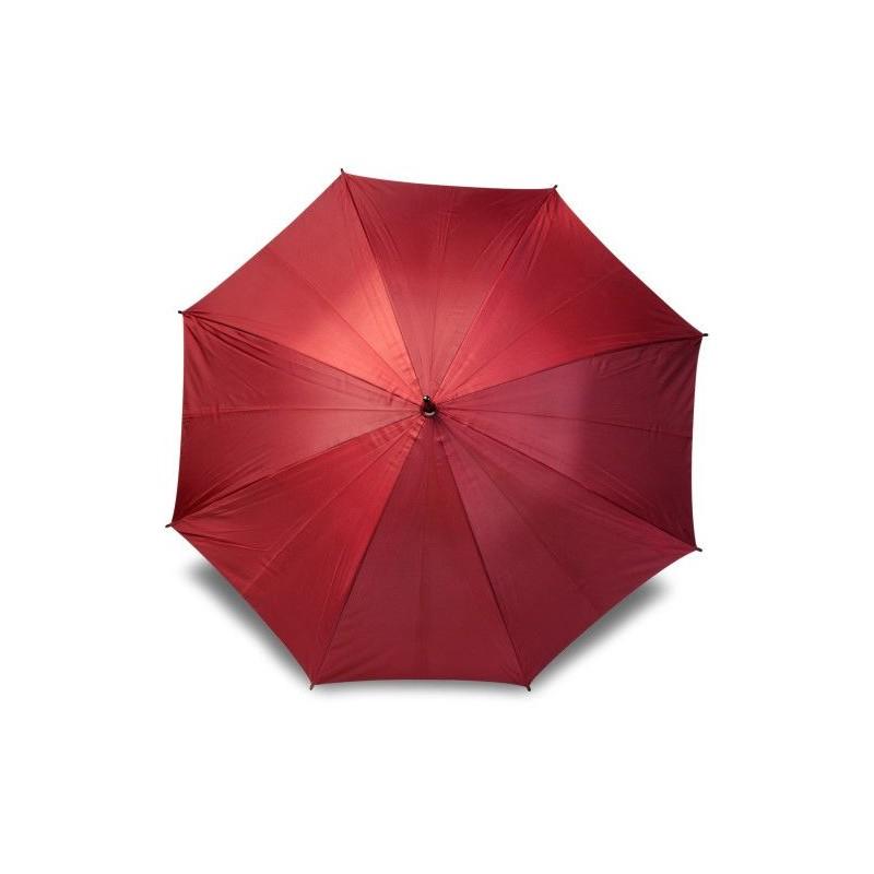 Parapluie golf Bobby - Parapluie golf publicitaire publicitaire