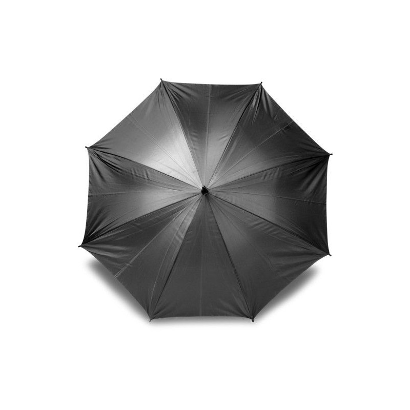 Parapluie golf Bobby - Parapluie golf publicitaire sur mesure