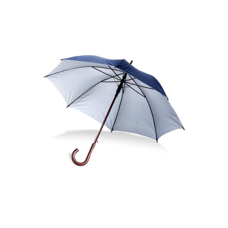 Parapluie golf Bobby - Parapluie golf publicitaire - objets publicitaires