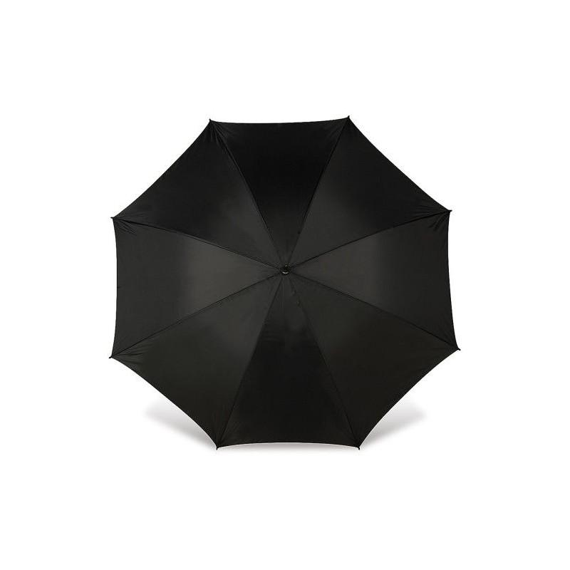 Parapluie grand golf Tee - Parapluie golf publicitaire