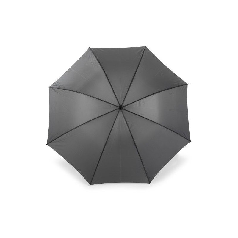Parapluie grand golf Tee - Parapluie golf sur mesure