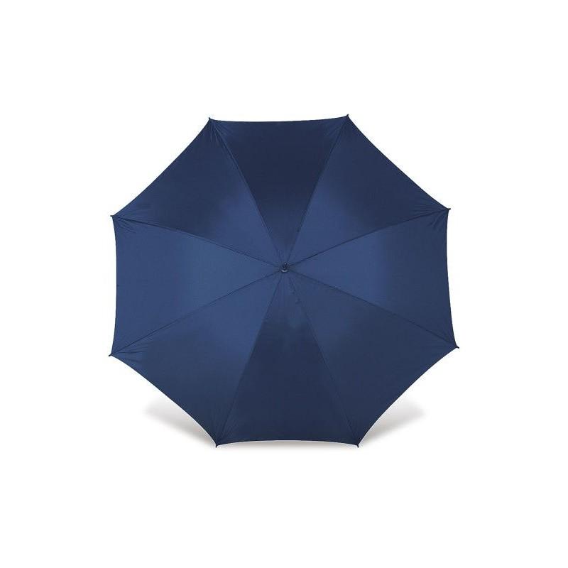 Parapluie grand golf Tee - Parapluie golf - objets publicitaires