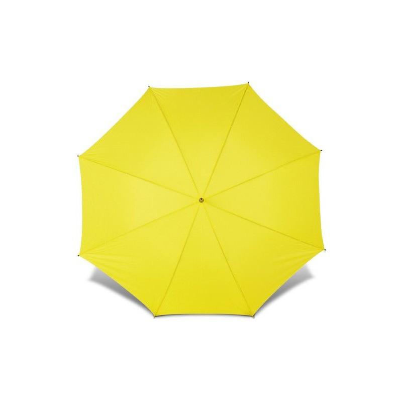 Parapluie grand golf Tee - Parapluie golf publicitaire - objets promotionnels
