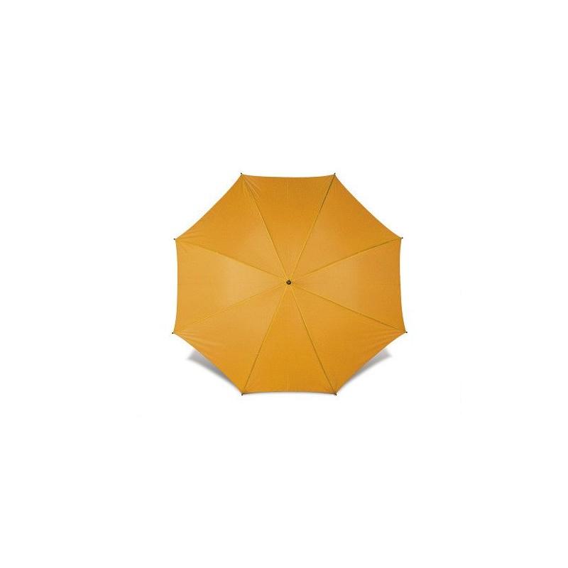 Parapluie grand golf Tee - Parapluie golf - cadeaux d'affaires