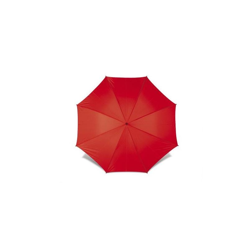 Parapluie grand golf Tee - Parapluie golf - produits incentive