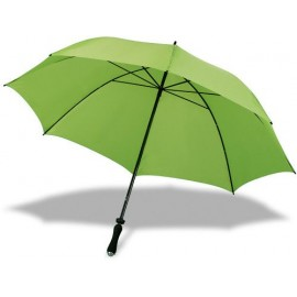 Parapluie grand golf Tee