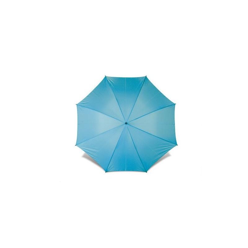 Parapluie grand golf Tee - Parapluie golf - marquage logo